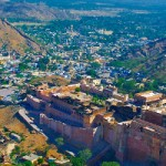 Jaipur – 'The Doorway to Rajasthan' !!