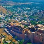 Jaipur – 'The Doorway to Rajasthan' !!