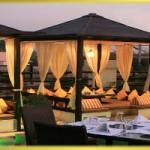 Top 10 hotels in Ajmer