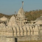 The Picturesque Mount Abu in Rajasthan