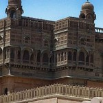 Bikaner – The Pre-eminence of Tradition, Culture and Camels!!