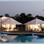 Top 10 hotels in Pushkar, Rajasthan