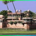 Visit the Artistic City of Kota in Rajasthan